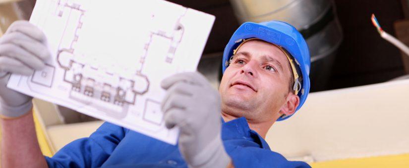 Breaking Down How High Efficiency Furnaces Work