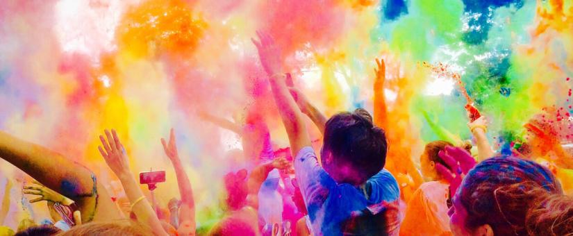 The Best Summer Activities!
