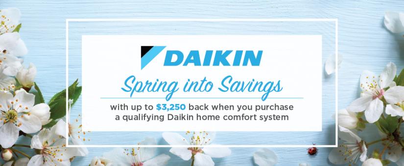daikin spring promo blog 04 825x340 1
