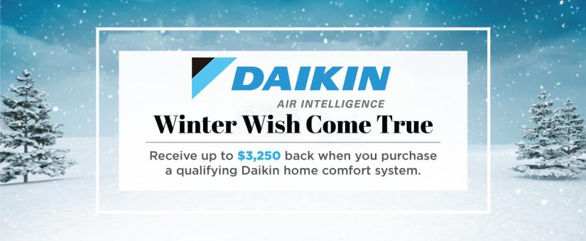 daikin winter2016 promo blog 3 825x340 1