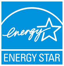 Eenergy Star