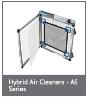 hybridseries