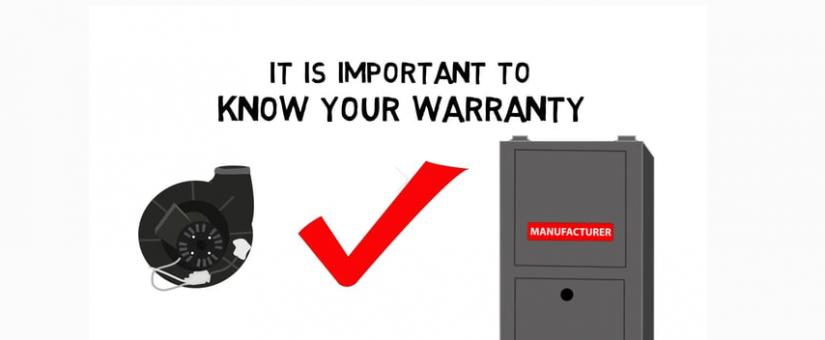 know warranty