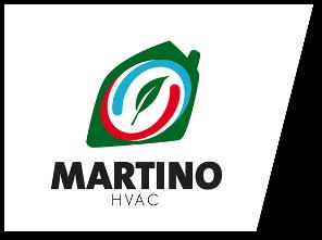 logo martino