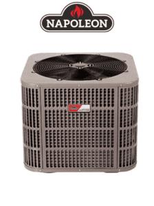 Napoleon Air Conditioners